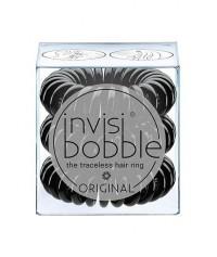 Invisi Booble original true black