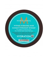 MOR hydra intense masque 250ml