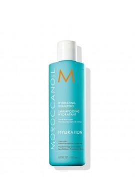 MOR hydra shampooing 250ml