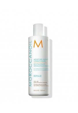 MOR repair conditioner 250ml
