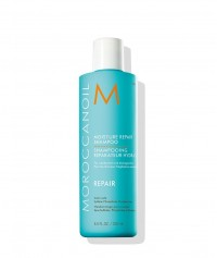 MOR repair shampoo 250ml