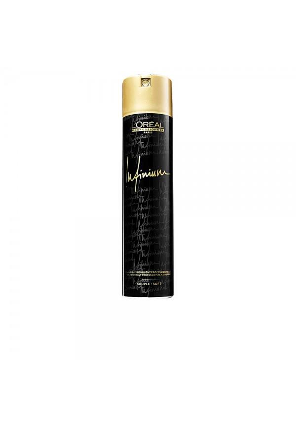 L'Oréal infinium pure soft 500ml