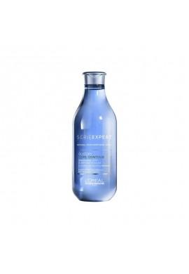 Serie expert curl contour glycerin shampooing 300ml