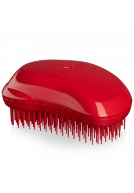 Tangle Teezer Thick & Curly