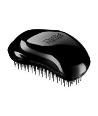 Tangle Teezer Panther Black