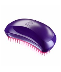 Tangle Teezer Elite Purple
