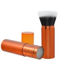 Real Technic pinceau retractable bronzer brush