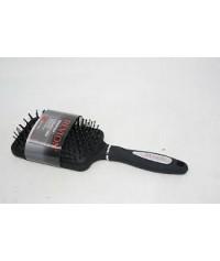 Revlon brosse à cheveux essentials droite et lissante