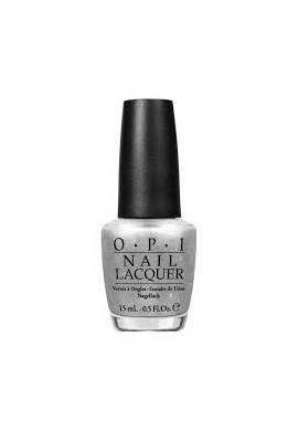 Vernis à ongles OPI by the light of moon 15ML