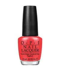 Vernis à ongles OPI aloha from opi NLH70 15 ml