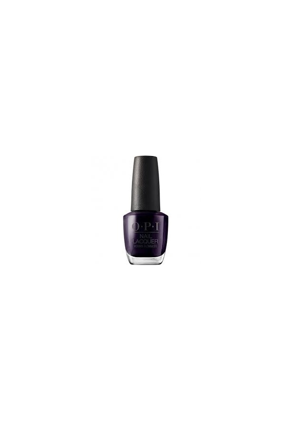 Vernis à ongles OPI  INK. NLB61 15 ml