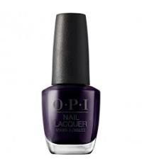 Vernis à ongles OPI  INK. NLB61 15 ml