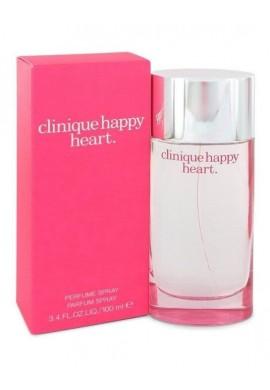 Clinique Happy Heart - Eau de parfum - 100 ml