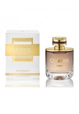 Boucheron Quatre Absolu de Nuit - Eau de parfum - 100 ml