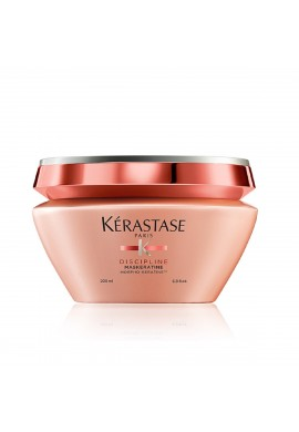 Discipline masque keratine 200ml