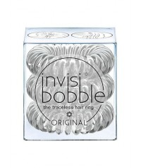 Invisi Booble original crystal clear