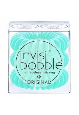 Invisi Booble original mint to be