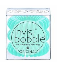 Invisi Booble original mint to be
