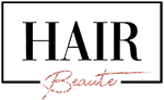 Hair Beauté